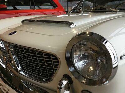 Fiat Fiat 1500