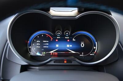 Renault-Alpine A 110 2018