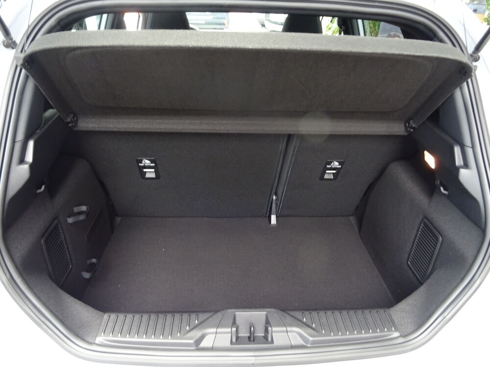 Ford Fiesta Active X 1,0 EcoBoost Start/Stop