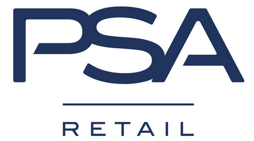 PSA Retail Austria | Triester Straße Wien
