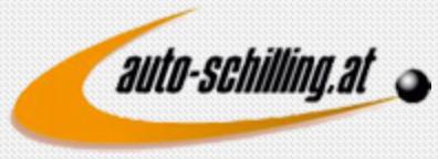 Autohandel Schilling Wien