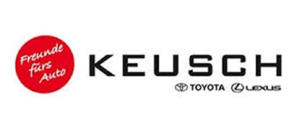 KEUSCH GmbH Wien