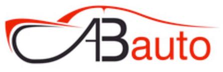 AB Auto GmbH Schwechat