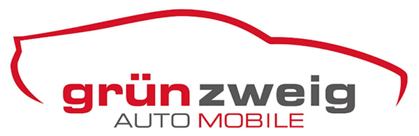 Grünzweig Automobil GmbH Wiener Neudorf