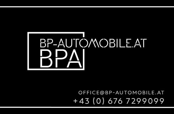 BP-Automobile GmbH Gloggnitz