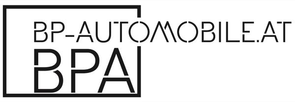 BP-Automobile GmbH Neunkirchen