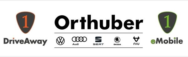 Karl Orthuber GmbH Neunkirchen