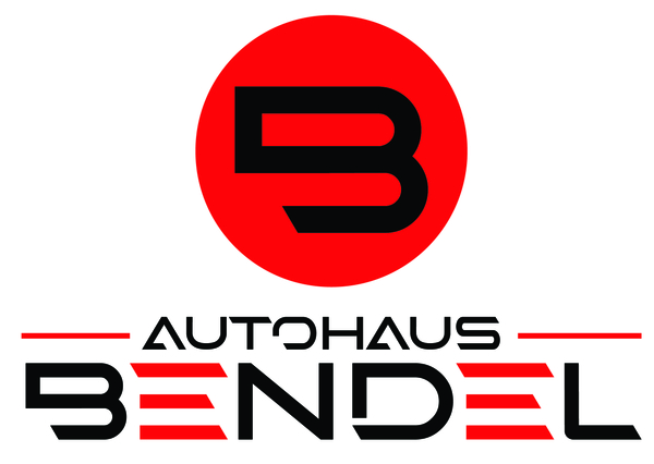 Autohaus Bendel GesmbH St. Veit/Gölsen