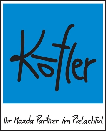 KÖFLER Auto-GmbH Hofstetten / Pielachtal
