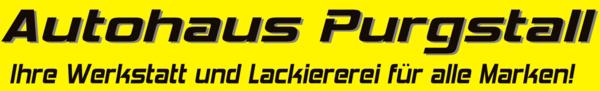 Autohaus Purgstall GmbH Purgstall