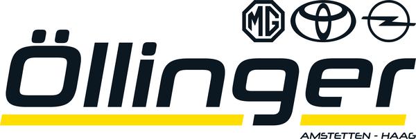 Öllinger GmbH & Co.KG Amstetten