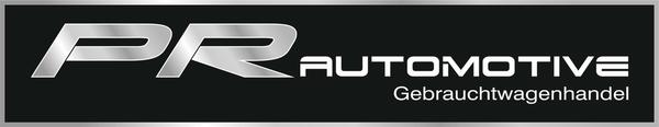 PR Automotive GmbH Sankt Georgen