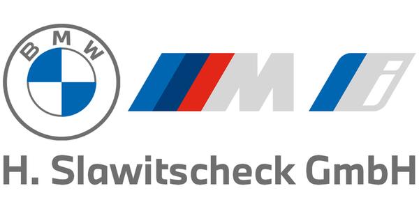 H. Slawitscheck GmbH St. Georgen/Y.