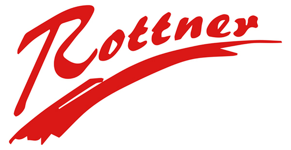 Autohaus Rudolf Rottner e.U. Göstling a.d. Ybbs