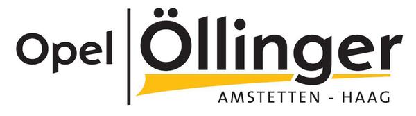 Öllinger GmbH & Co.KG Haag