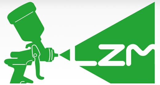 LZM Mayrhofer GmbH und CoKG Haag