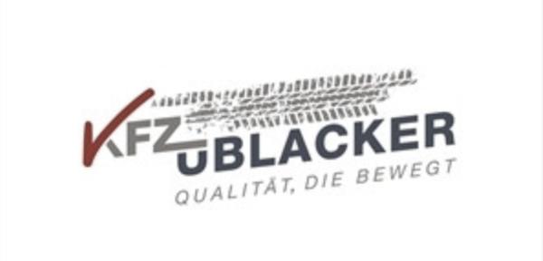 KFZ Üblacker Gmbh Aschbach Markt