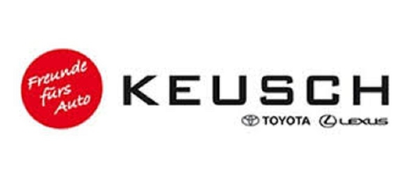 KEUSCH GmbH Tulln
