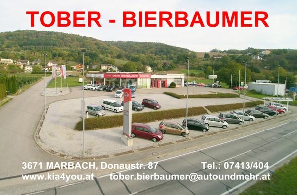 Tober-Bierbaumer Ges.m.b.H Marbach