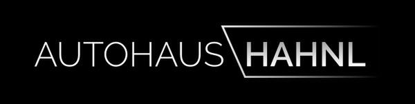 Autohaus Hahnl GmbH Schwarzenau