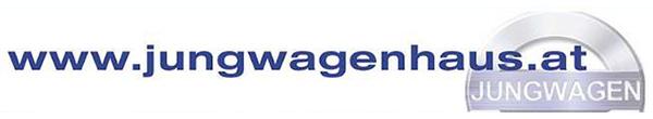 Jungwagenhaus GmbH Linz