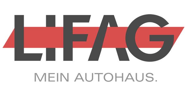 LIFAG Fahrzeughandel Gmbh Linz