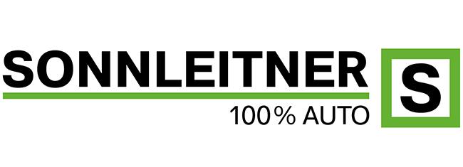 Sonnleitner GmbH & CoKG Leonding