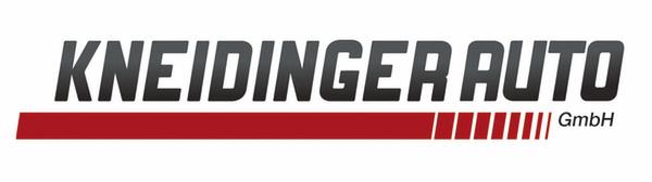 Kneidinger Auto GmbH Eferding