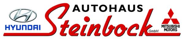 Autohaus Steinbock GmbH Haibach ob der Donau