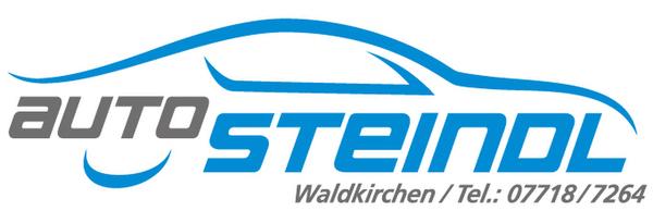 Auto Steindl GesmbH & Co KG Waldkirchen