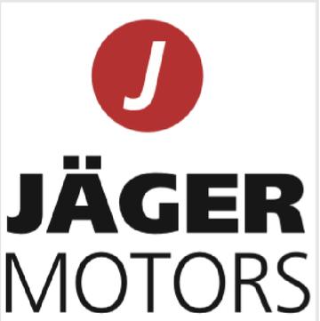 Auto Jäger GmbH Altenfelden