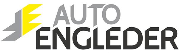 Auto Engleder GmbH Putzleinsdorf