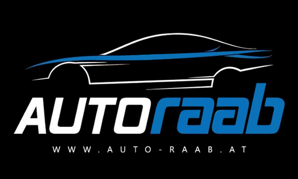 Auto Raab, Johannes Raab, KFZ - und Reifenhandel Pfarrkirchen i.Mkr.