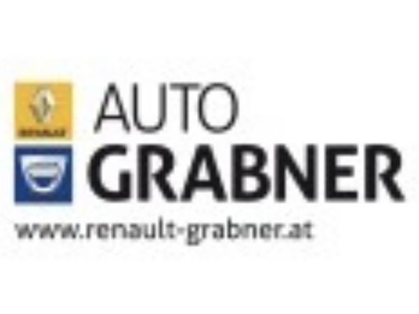 Auto - Grabner GmbH Rohrbach
