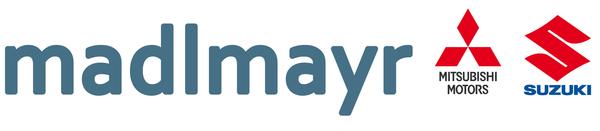 Madlmayr GmbH & Co KG Haslach