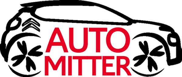 Auto Mitter e.U. Herzogsdorf