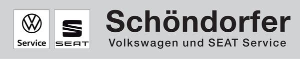 Autohaus Schöndorfer GmbH Engerwitzdorf