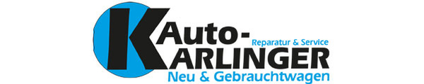 Auto Karlinger GmbH Freistadt