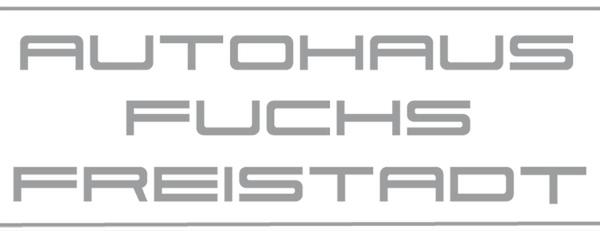 Autohaus Fuchs GmbH Freistadt