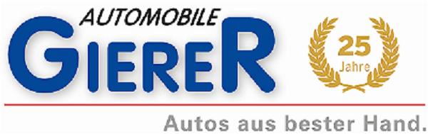 Automobile Gierer e.U. Liebenau