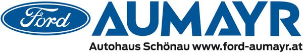Autohaus Aumayr GmbH Schönau im Mühlkreis