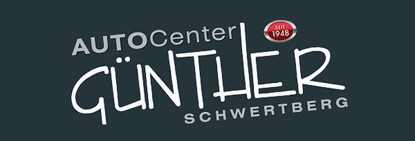 Auto-Center Wolfgang Günther GmbH Schwertberg