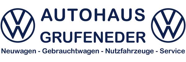 Autohaus Grufeneder GmbH Grein