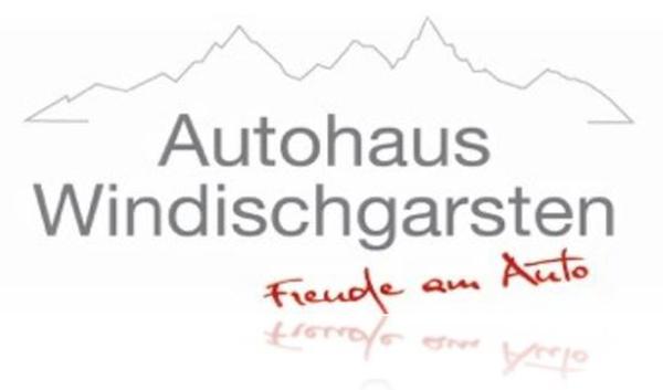 Autohaus Windischgarsten - Autohaus Almtal Rudolf Gundendorfer GmbH Windischgarsten