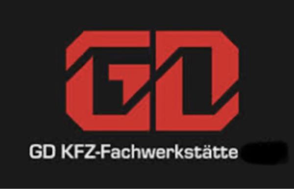 GD KFZ-Fachwerkstätte GmbH Wels