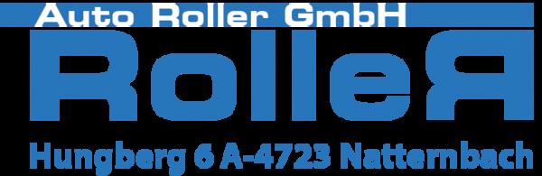 Auto Roller GmbH Natternbach