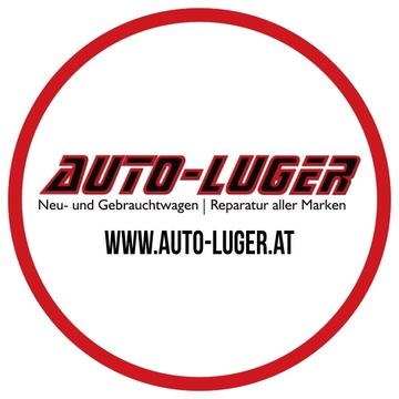 Auto Luger e.U. Neukirchen am Walde