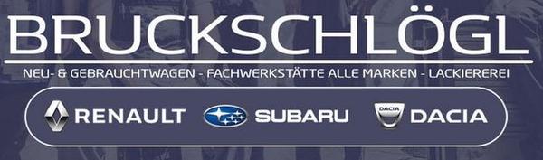 Autohaus Bruckschlögl Ges.m.b.H. Bad Ischl