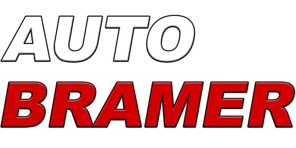 Autohaus Bramer Tumeltsham