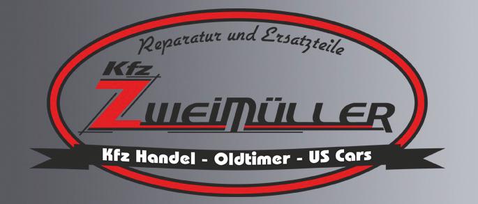 KFZ Zweimüller e.U. Pattigham